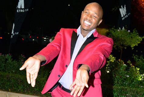 dr malinga dr malinga recounts how voting changed his life