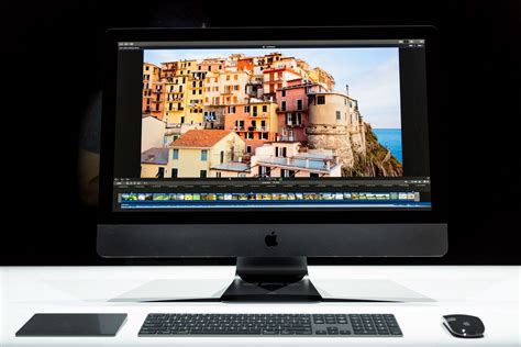 best price on imac apple imac pro price specs release date wired