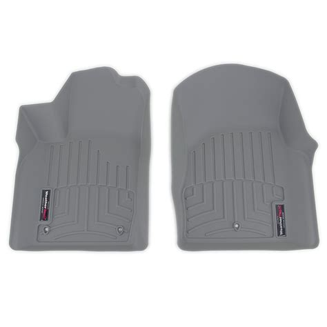 weathertech floor mats for dodge durango 2011 wt463241