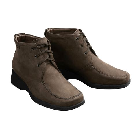 mephisto boots mephisto brany boots for 74936 save 62