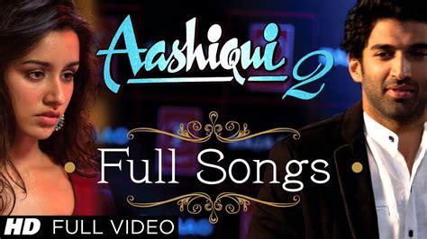 film full movie aashiqui 2 aashiqui 2 आश क 2 full movie eng sub hd watch online