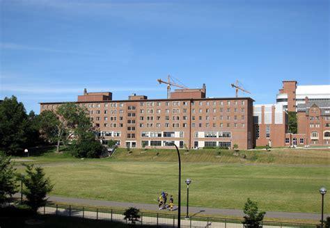 university of michigan housing student housing tri county electric