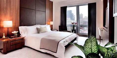 chambre d hotel de luxe grohe chambre prestige h 244 tels nos conseils pour vos