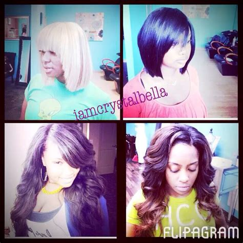 hair salons in charlotte nc that do sew ins om hair 28 best images about best hair weaves on pinterest lace