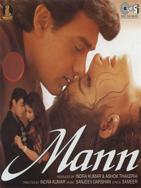 indian film i promise mann 1999 720p bluray hindi movie free download