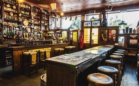 Top Bourbon Bars by Baxter Inn Sydney Australia The World S Best Whisky