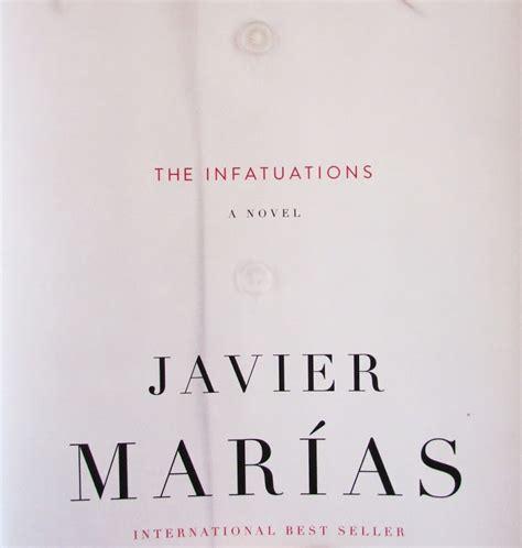 libro the infatuations libros javiermariasblog p 225 gina 8
