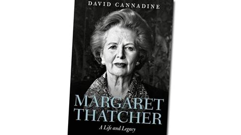 biography book margaret thatcher books margaret thatcher a life and legacy by david