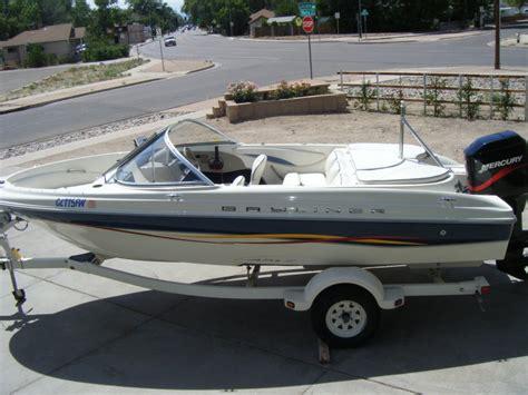 perfect fish and ski boat best value fish ski boat 2015 minecraft news hub