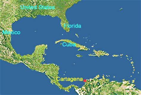 cuba and florida map map florida cuba