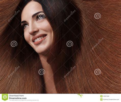 debra messing luscious curl secrets hairboutique debra messing luscious curl secrets hairboutique