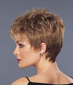 wash and wear hairstyles for women over 50 short hairstyles for fine thin hair over 60 google
