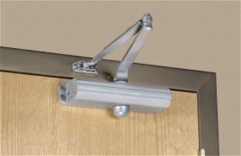 Automatic Door Closer by 212 206 7777 Door Closers Products In Nyc Sos Locksmith