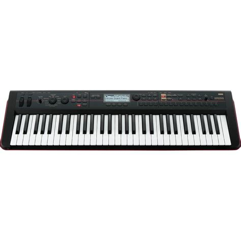 Keyboard Korg Keyboard Korg Korg Absolute Pianoabsolute Piano
