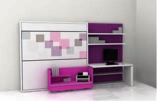 Home Interior Design Low Budget interior design in low budget bedroom interior design in low budget