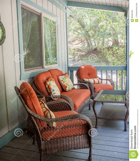 Patio Furniture Orange County Ca Patio Furniture Cushions Orange County Ca 28 Images Replacement Cushions For Patio Furniture