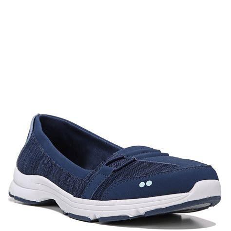 ryka slip on sneakers ryka s slip on