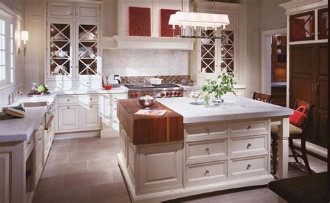 christopher peacock kitchen designs blanco cucina luxury interior design journal