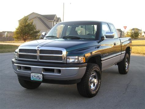 1995 dodge ram 1995 dodge ram 1500 other pictures cargurus