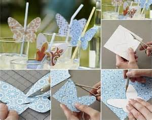 diy table decorations 35 ultimate diy table ideas for a birthday