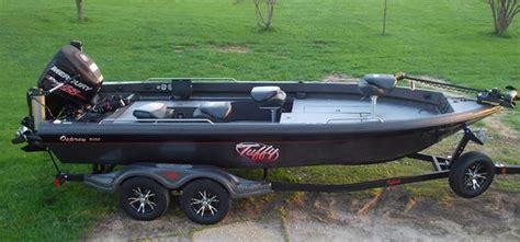 boat tiller pictures muskiefirst large tiller boat 187 muskie boats and motors