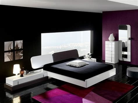 decorate your bedroom decorate your bedroom with elegant concepts home