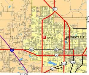 gainesville florida zip code map 32605 zip code gainesville florida profile homes