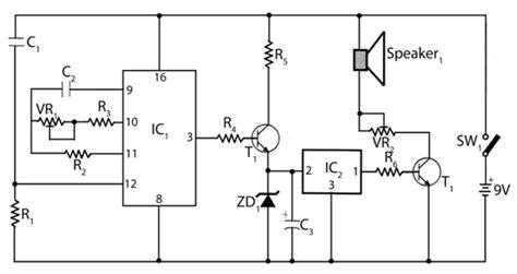 Mixer Audio Sederhana mosfet circuit other circuits next gr