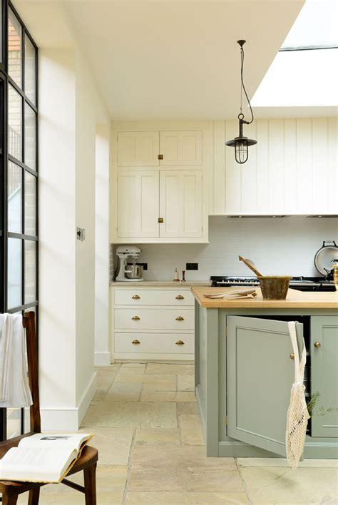 2018 forecast kitchen design interiors