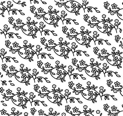 artcraft pattern works inc floral designs joy studio design gallery best design