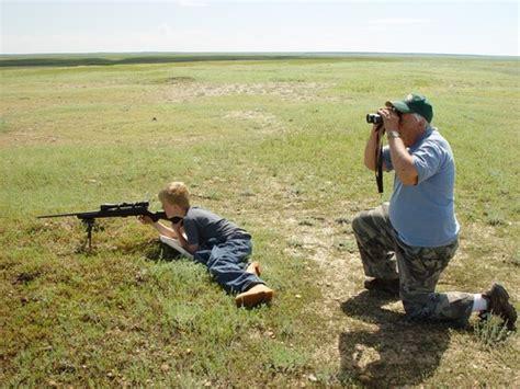 prairie hunt prairie in montana montana prairie hunts guided prairie