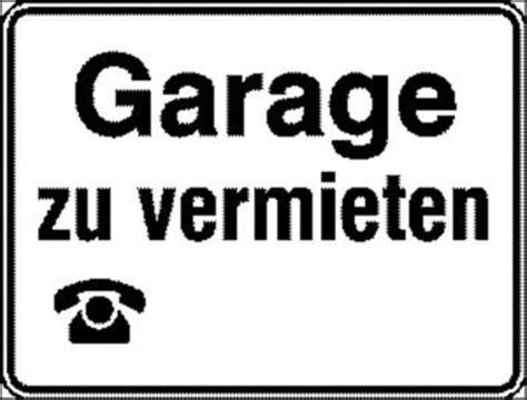 suche garage suche garage in pforzheim garagen stellpl 228 tze kaufen