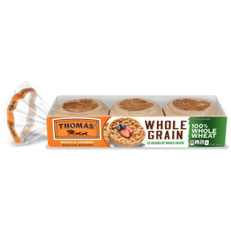 whole grains side effects whole wheat muffin nutrition side effects