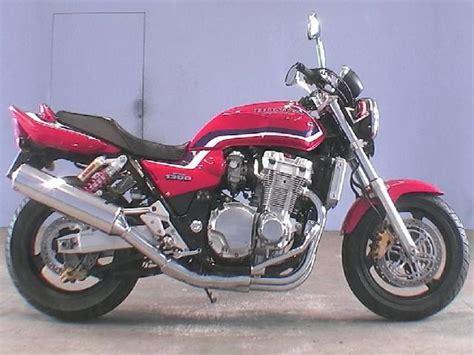 honda cb 1300 2003 honda cb1300 super four moto zombdrive com