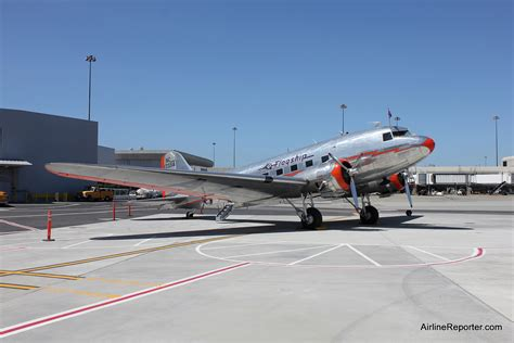 historical   american airlines guest blog airlinereporter airlinereporter