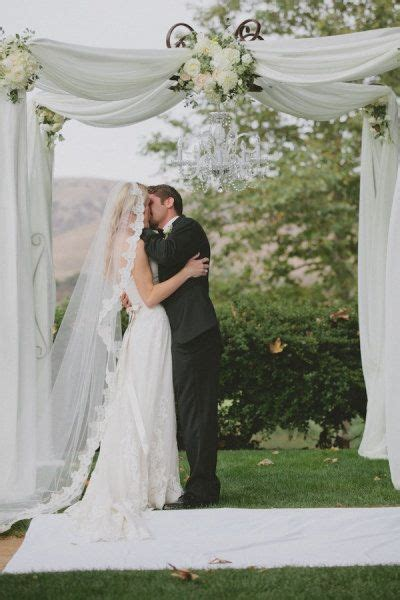 Wedding Arch Drapes by 67 Best Images About Flowers Arches And Chuppa S On