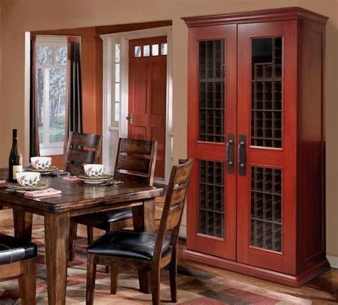 dining room wine cabinet dining room with sonoma lux 700 model wine cabinet