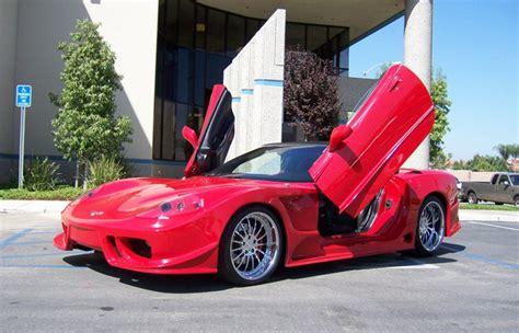 corvette doors chevrolet corvette doors chevrolet corvette lambo