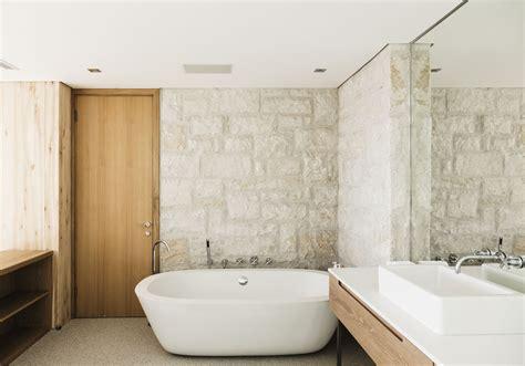 bathtub vs shower diy vs professional bathtub shower refinishing