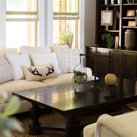 farmhouse style great room inspiration  ideas