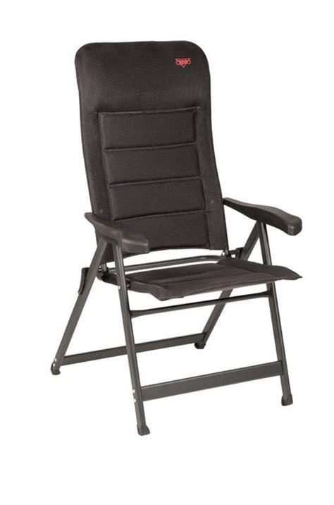 de stoel 7 augustus crespo stoelen de ideale lichtgewicht aluminium cingstoel