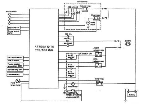 volt wiring diagrams torzone org nissan versa diagram
