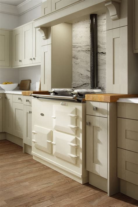 Shaker Cabinet Doors White Shaker Cabinet Doors For Sale White Kitchen Cabinet Doors For Sale