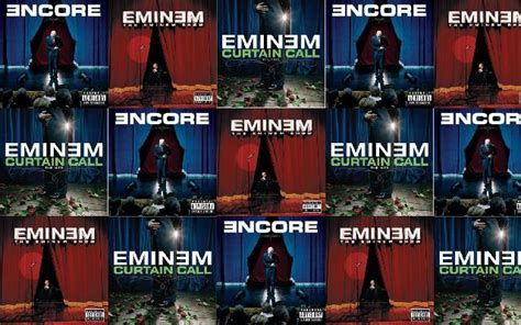 curtain call download curtain call eminem download 28 images marshall