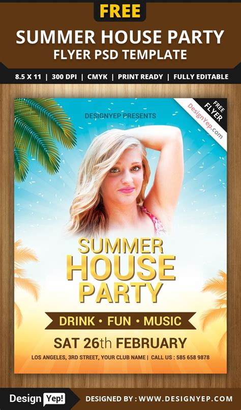 64 Best Images About Free Flyers On Pinterest Flyer Template Welcome Party And Free Dental Care Welcome Flyer Template