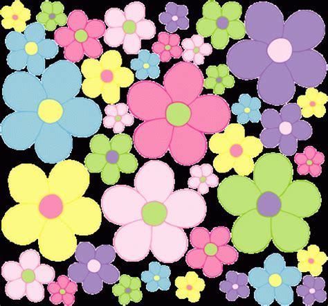 imagenes de flores whatsapp 47 im 225 genes de flores para descargar y usar de fondo de