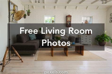 fresh free room layout photographs home living now 29270 1000 beautiful living room photos