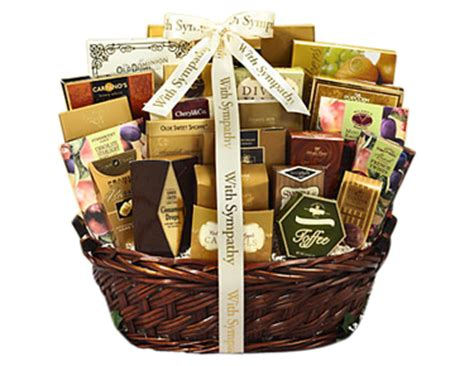 comfort basket ideas gift basket ideas comfort sympathy gift basket