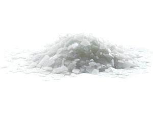magnesio supremo dose giornaliera posologia magnesio supremo 174 casasuper