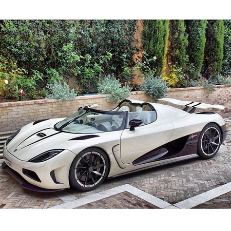 koenigsegg agera r black top speed top 10 fastest cars in the